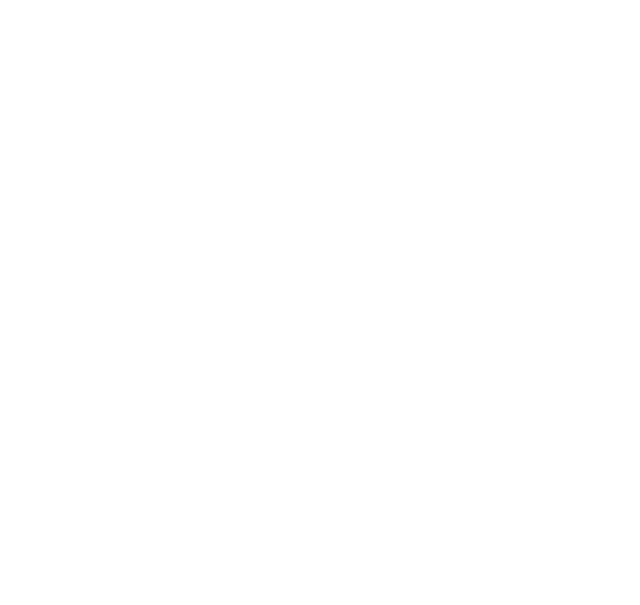 Abbey Badminton Club
